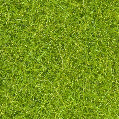 Gaugemaster GM140 Meadow Mat Spring (6mm Grass)