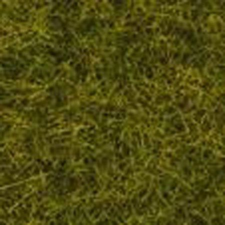 Gaugemaster GM141 Meadow Mat Summer (6mm Grass)