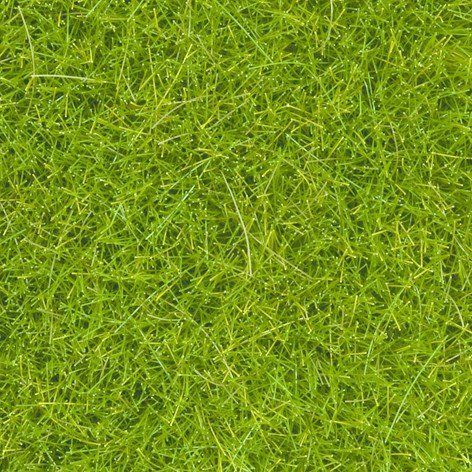 Gaugemaster GM142 Meadow Mat Spring (12mm Grass)