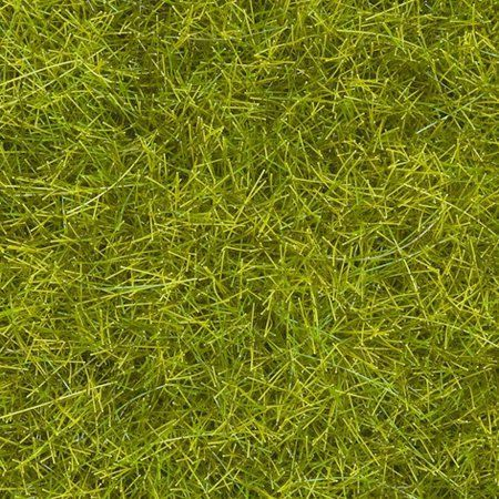 Gaugemaster GM143 Meadow Mat Summer (12mm Grass)