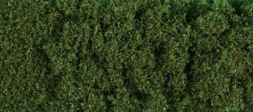 Gaugemaster GM151 30g Fine Dark Green Foliage