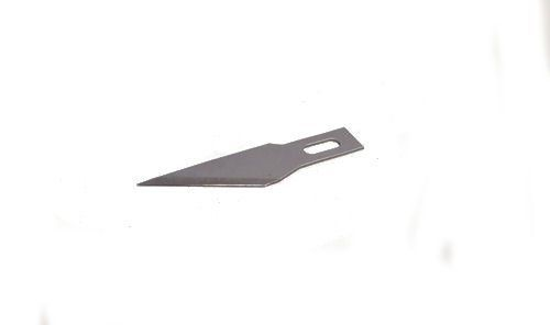 GM684 Spare Craft Knife Blades For GM683